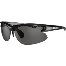 Bliz MOTION S - Sporty sunglasses