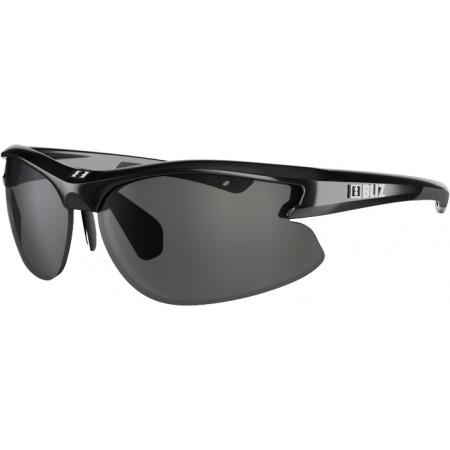 Bliz MOTION S - Sportovní brýle