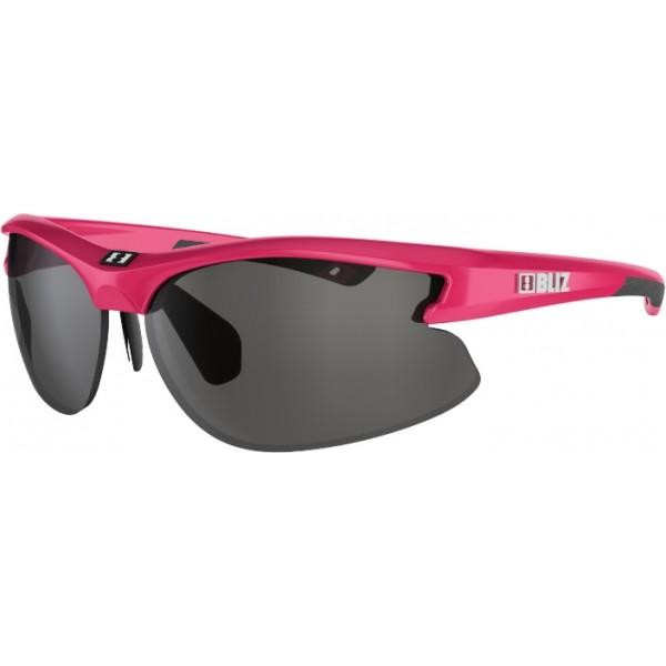 Bliz MOTION S rózsaszín  - Sportszemüveg