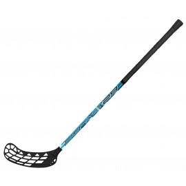 Kensis 3GAME 29 - Florbalová hokejka