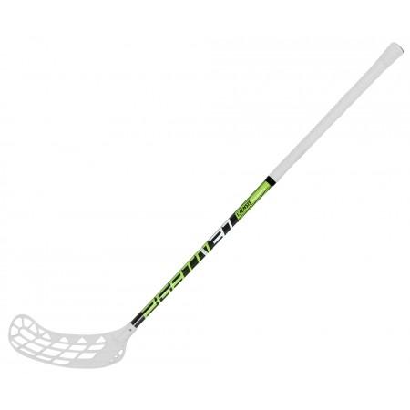 Kensis 2GAIN 31 - Florbalová hokejka