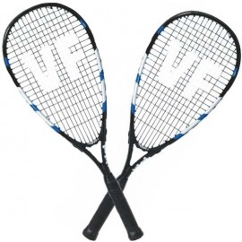 Victor SPEED BADMINTON VF 2000 - Set speedminton