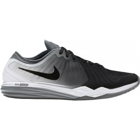 size 40 825ae 40fef Buty damskie - Nike W NIKE DUAL FUSION TR 4 PRINT - 1