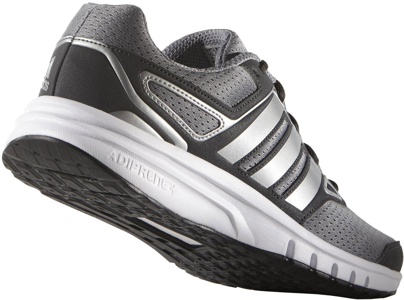 M Running Shoes