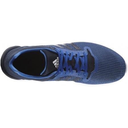 newest collection e5542 7db44 Męskie obuwie do biegania - adidas CC FRESH 2 M - 2