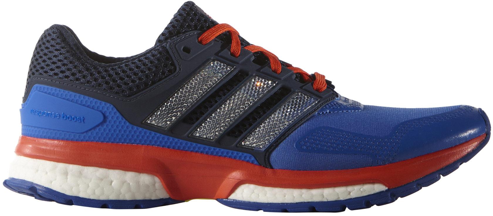 Adidas Response Boost M