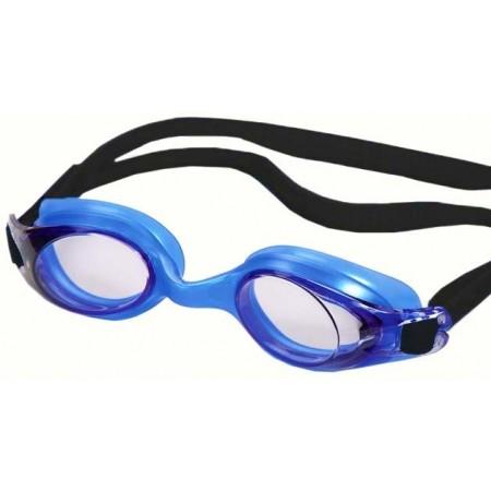 Okulary do pływania - Saekodive S11