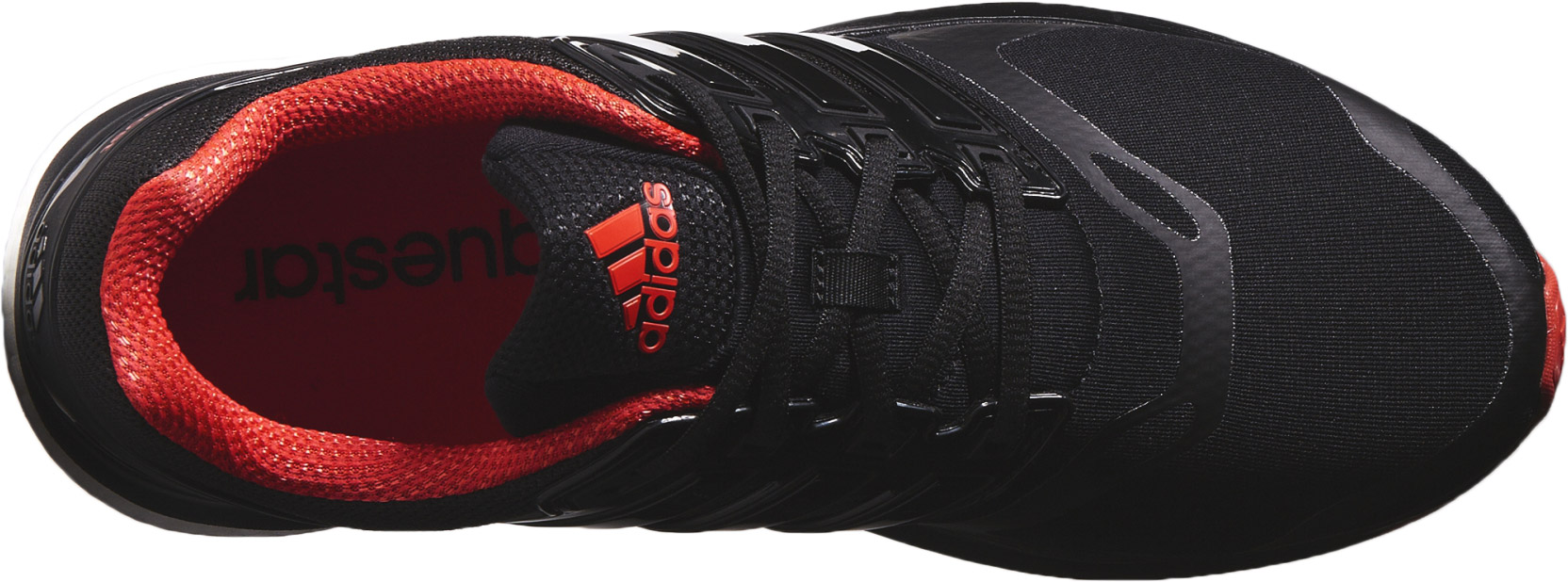 adidas QUESTAR BOOST TF M | sportisimo.pl