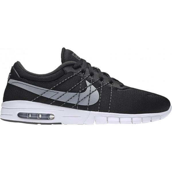 Nike KOSTON MAX černá 11 - Pánská volnočasová obuv