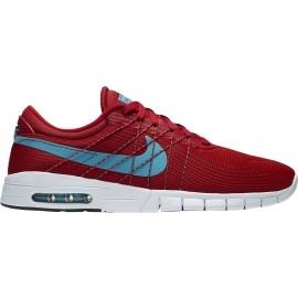Nike KOSTON MAX - Pánska voľnočasová obuv