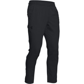 Under Armour SCOPE HIT WOVEN PANT
