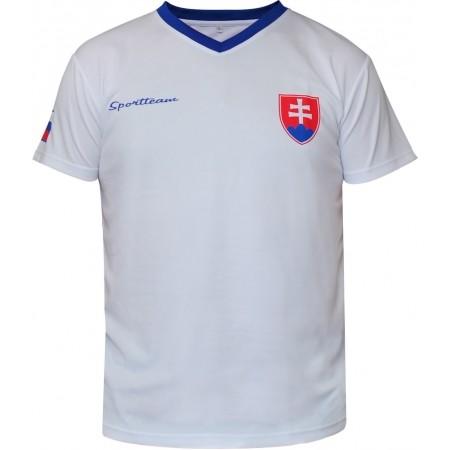 Футболен екип - SPORT TEAM ФУТБОЛЕН ЕКИП SR 6 - 1