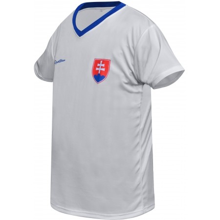 Футболен екип - SPORT TEAM ФУТБОЛЕН ЕКИП SR 6 - 2