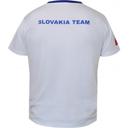 Футболен екип - SPORT TEAM ФУТБОЛЕН ЕКИП SR 6 - 3
