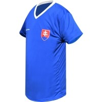 Futbalový dres