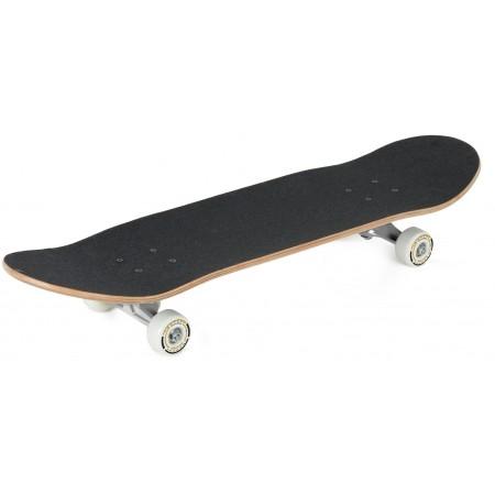 Skateboard - Reaper TATTOO - 2