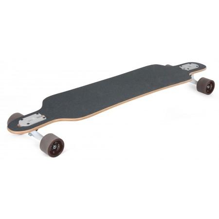 Longboard - Reaper MOUTHBREADER - 2