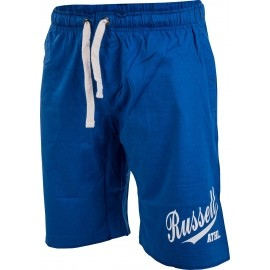 Russell Athletic ESSENTIAL PLUS SHORTS - Men's shorts
