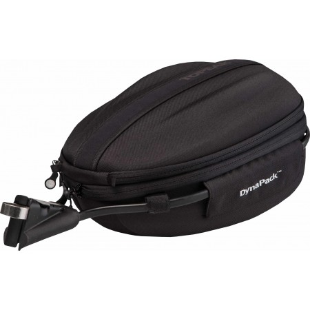 DYNAPACK DX - Bicycle bag - Topeak DYNAPACK DX - 1