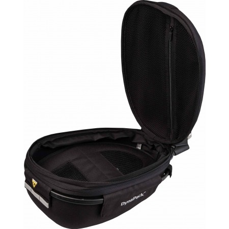 DYNAPACK DX - Bicycle bag - Topeak DYNAPACK DX - 2