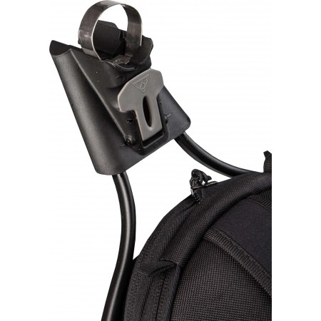 DYNAPACK DX - Bicycle bag - Topeak DYNAPACK DX - 3
