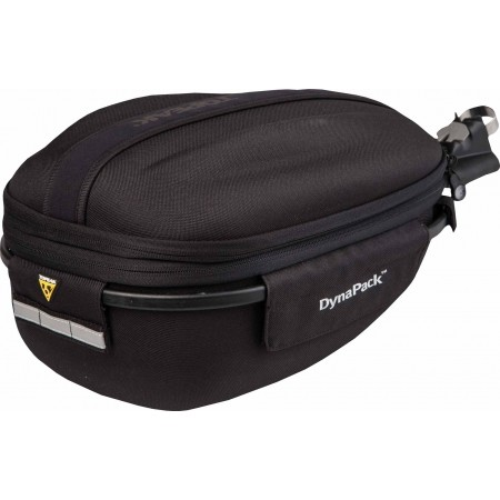 DYNAPACK DX - Bicycle bag - Topeak DYNAPACK DX - 4