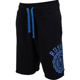 Russell Athletic SHORTS ROSETTE - Men's shorts
