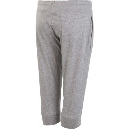 Dámské 3/4 kalhoty - Russell Athletic CAPRI GRAPHIC - 3