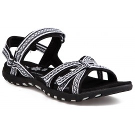 Loap JADE - Women's outdoor summer sandals