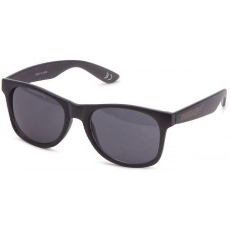 Sluneční brýle - Vans SPICOLI 4 SHADES - 1