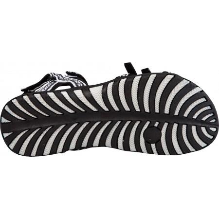 Dámské letní sandály - Loap JADE - 6
