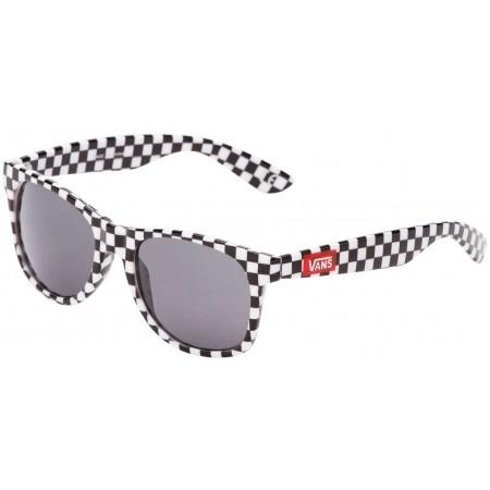 SPICOLI 4 SHADES - Sluneční brýle - Vans SPICOLI 4 SHADES - 5