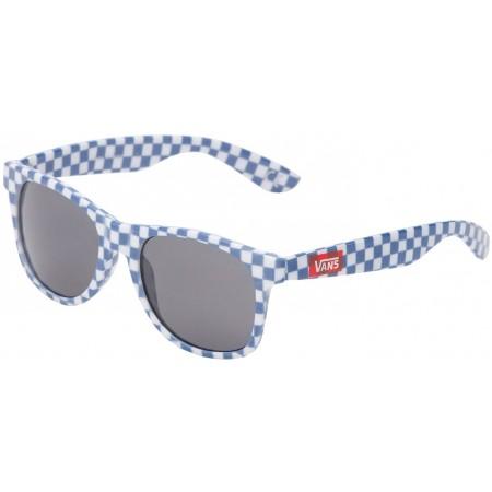 SPICOLI 4 SHADES - Sluneční brýle - Vans SPICOLI 4 SHADES - 3