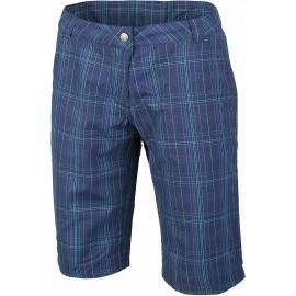ALPINE PRO UBERABA - Дамски 3/4 панталони