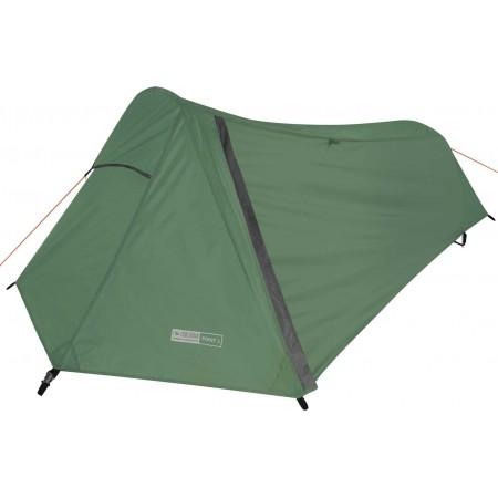 Палатка - Crossroad POINT 2 - 1