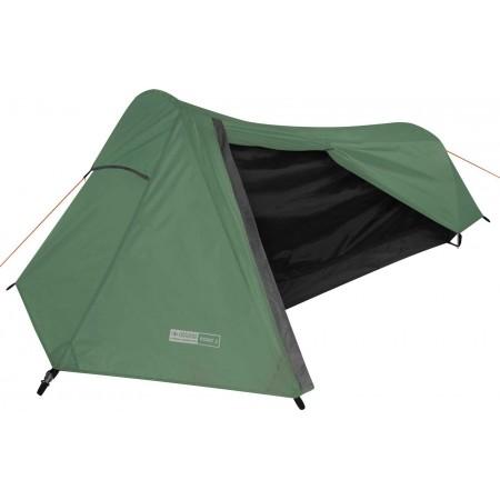 Палатка - Crossroad POINT 2 - 2