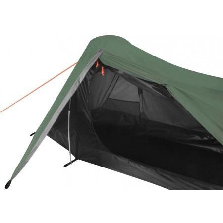 Палатка - Crossroad POINT 2 - 3