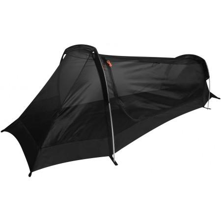 Палатка - Crossroad POINT 2 - 4