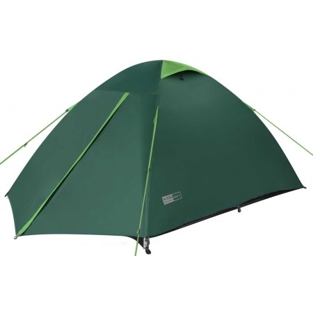 Палатка - Crossroad GULF 2 - 1