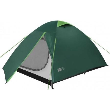 Палатка - Crossroad GULF 2 - 2