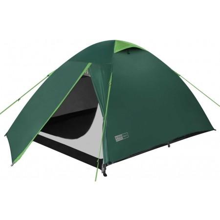 Палатка - Crossroad GULF 2 - 3