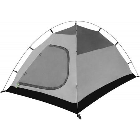 Палатка - Crossroad GULF 2 - 4