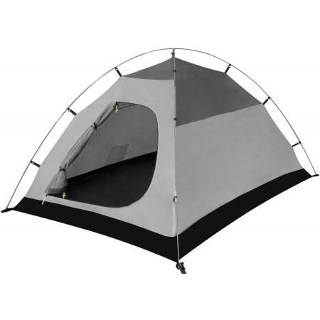 Палатка - Crossroad GULF 2 - 5
