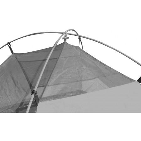 Палатка - Crossroad GULF 2 - 6