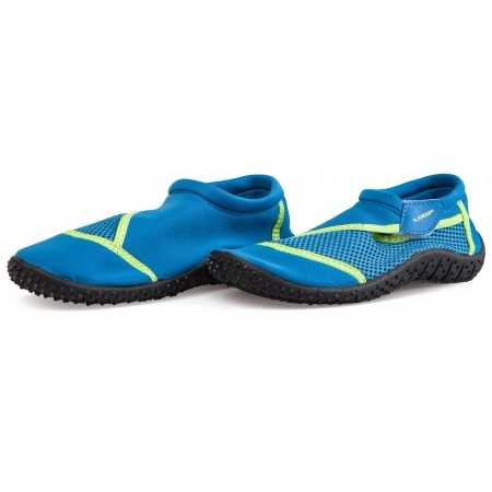 Kids' water shoes - Loap SHARK KID - 2