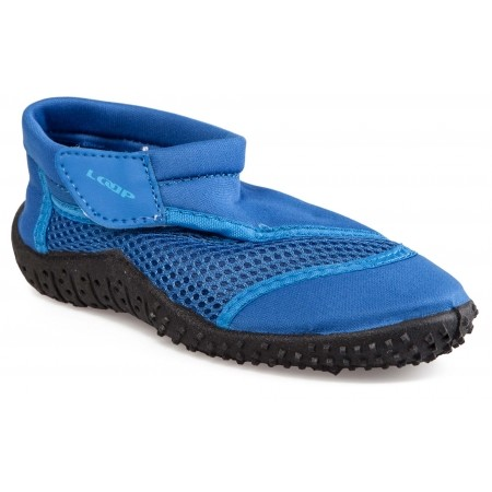 Loap SHARK KID - Kids' water shoes