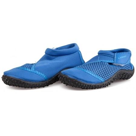 Detské topánky do vody - Loap SHARK KID - 2