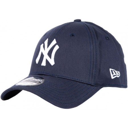 Baseballsapka - New Era CLASSIC 39THIRTY NEYYAN