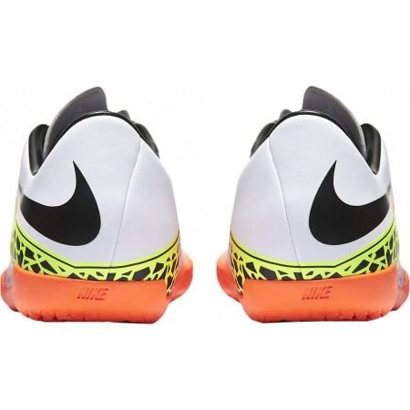 Nike HYPERVENOM PHELON II IC | sportisimo.hu