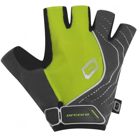 Ръкавици за колоездене - Arcore JADE - 1